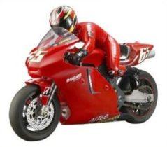 Thunder Tiger Ducati 999R Desmosedici